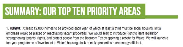 Greens Housing 2