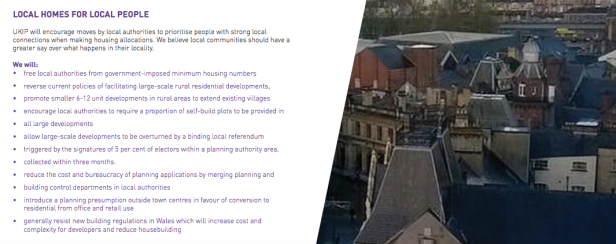 UKIP Housing 1